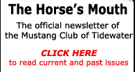 MCT Newsletters